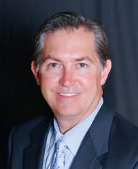 Insurance Agent Tim Modesitt