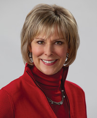 Insurance Agent Mary Kay Orr