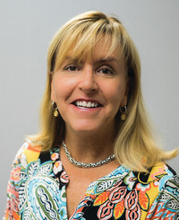 Insurance Agent Katy Fenbert