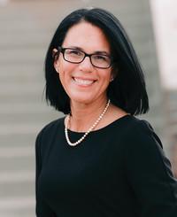 Agente de seguros Rhonda Urich