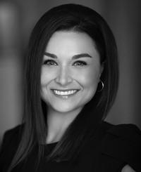 Insurance Agent Jessica Knight