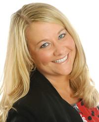Insurance Agent Christi Neubecker
