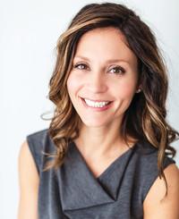 Agente de seguros Amanda Nelson