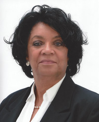 Insurance Agent Maridee Galloway-Dawkins