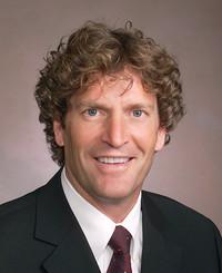 Insurance Agent Kevin Bohlig