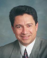 Insurance Agent Steve Edmondson