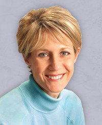 Cheryl Crewse