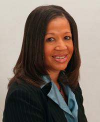Insurance Agent April Rhoden