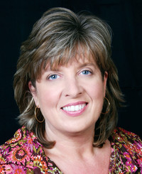 Agente de seguros Leslie Peterson