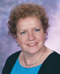 Insurance Agent Audrey Jankucic