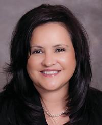 Agente de seguros Mellissa Lopez
