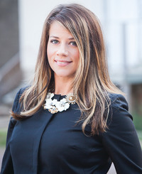 Insurance Agent Erin Beyke
