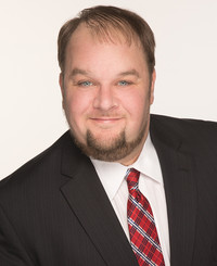 Insurance Agent Nick Horvath