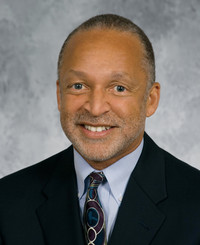 Insurance Agent Michael Davis