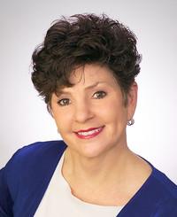 Insurance Agent Carol Harris