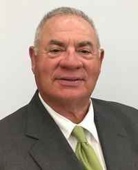 Insurance Agent Jim Todarello