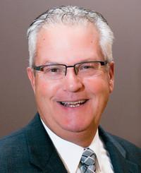 Insurance Agent Gary Hufstetler