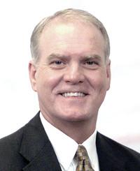 Insurance Agent Ed LaSyone