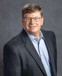 Agente de seguros Gregg Phillips