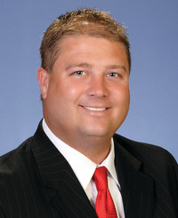 Insurance Agent Malcolm Dubbs III