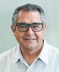 Moy Serrano