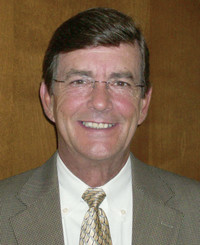 Insurance Agent Curt White