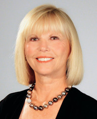 Insurance Agent Rhonda Floasin