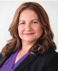 Agente de seguros Araceli Sandoval