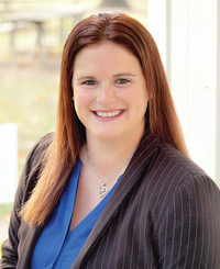 Agente de seguros Linda Phelia
