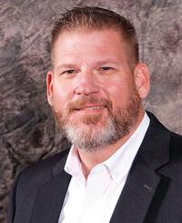 Agente de seguros Ric Hansen