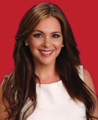Agente de seguros Vivian Suarez