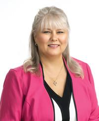 Agente de seguros Lisa Noack