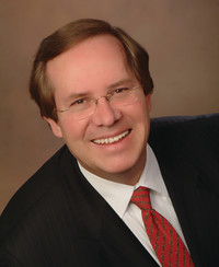 Agente de seguros Dirk Hilkmann