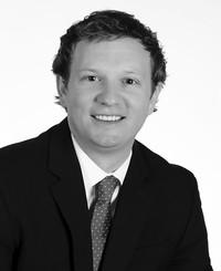 Insurance Agent Jeremy Zeitler