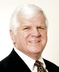 Insurance Agent Bobby Emerling