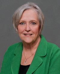Insurance Agent Kathy Dierkes