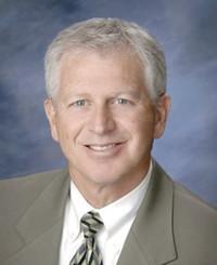 Insurance Agent John Plummer
