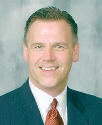 Insurance Agent Matt Ciani