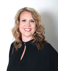 Agente de seguros Melissa Schwartz-Thomas