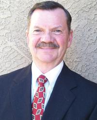 Insurance Agent John Dietz