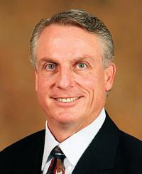 Agente de seguros John Diehl