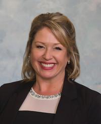 Agente de seguros Jennifer Thibodeau
