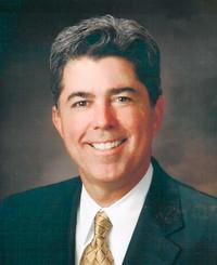 Insurance Agent Manuel Ramirez