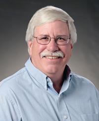 Insurance Agent Gregg Hinrichsen