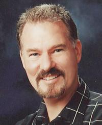 Insurance Agent Dave Hart