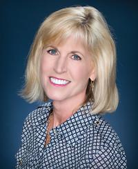 Insurance Agent Shannon Purmalis