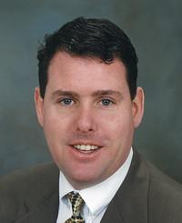 Insurance Agent Ross Kweder