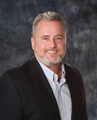 Insurance Agent Kevin Durbin