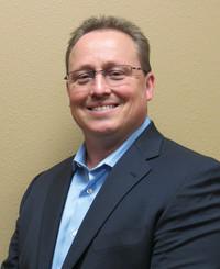 Insurance Agent Bruce Weinreich