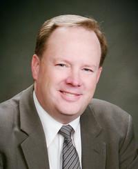 Insurance Agent Dan Holquist